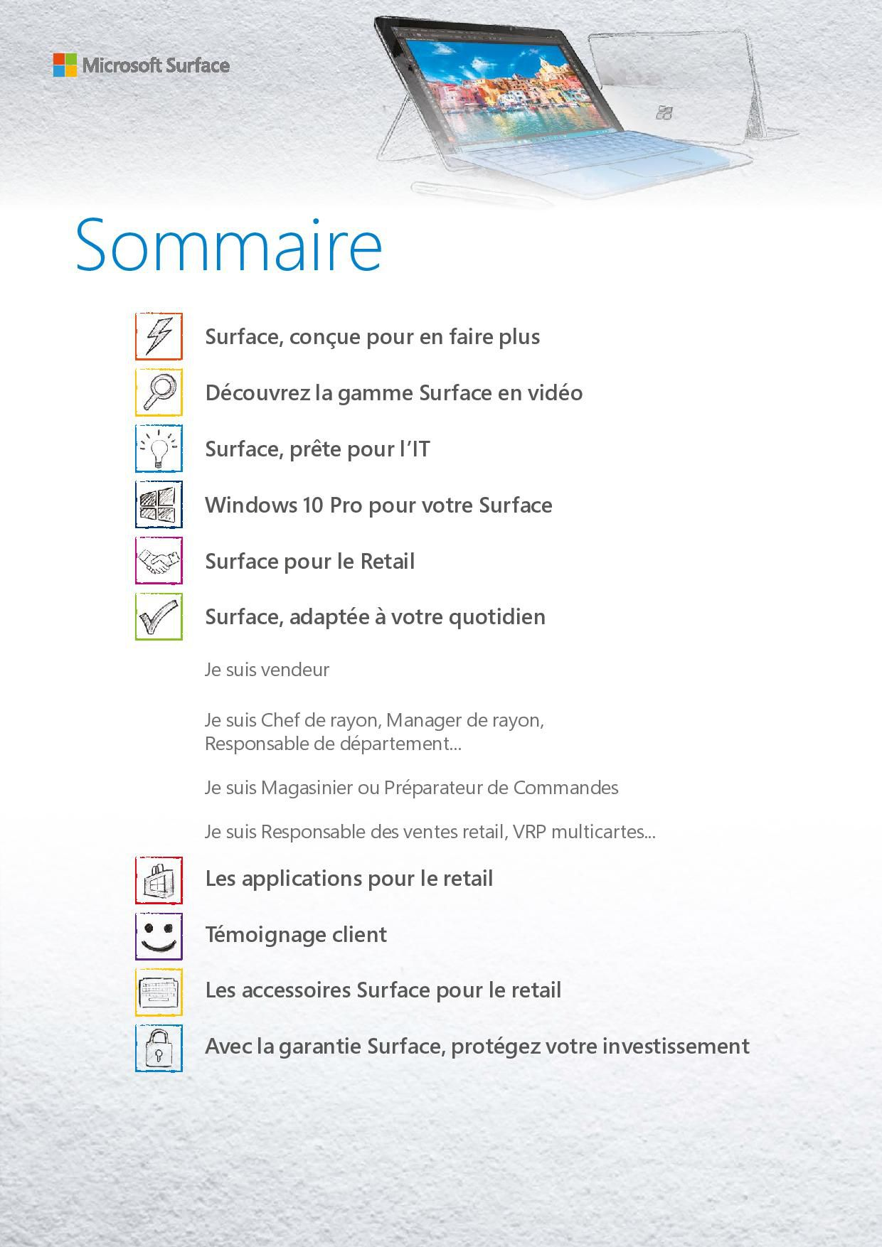 Surface Retail-page-002