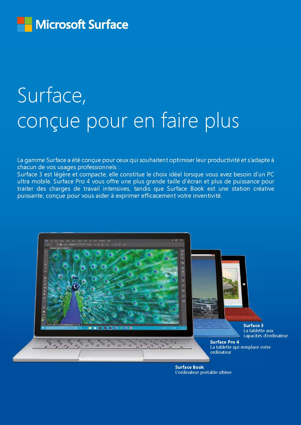 Surface Retail-page-003