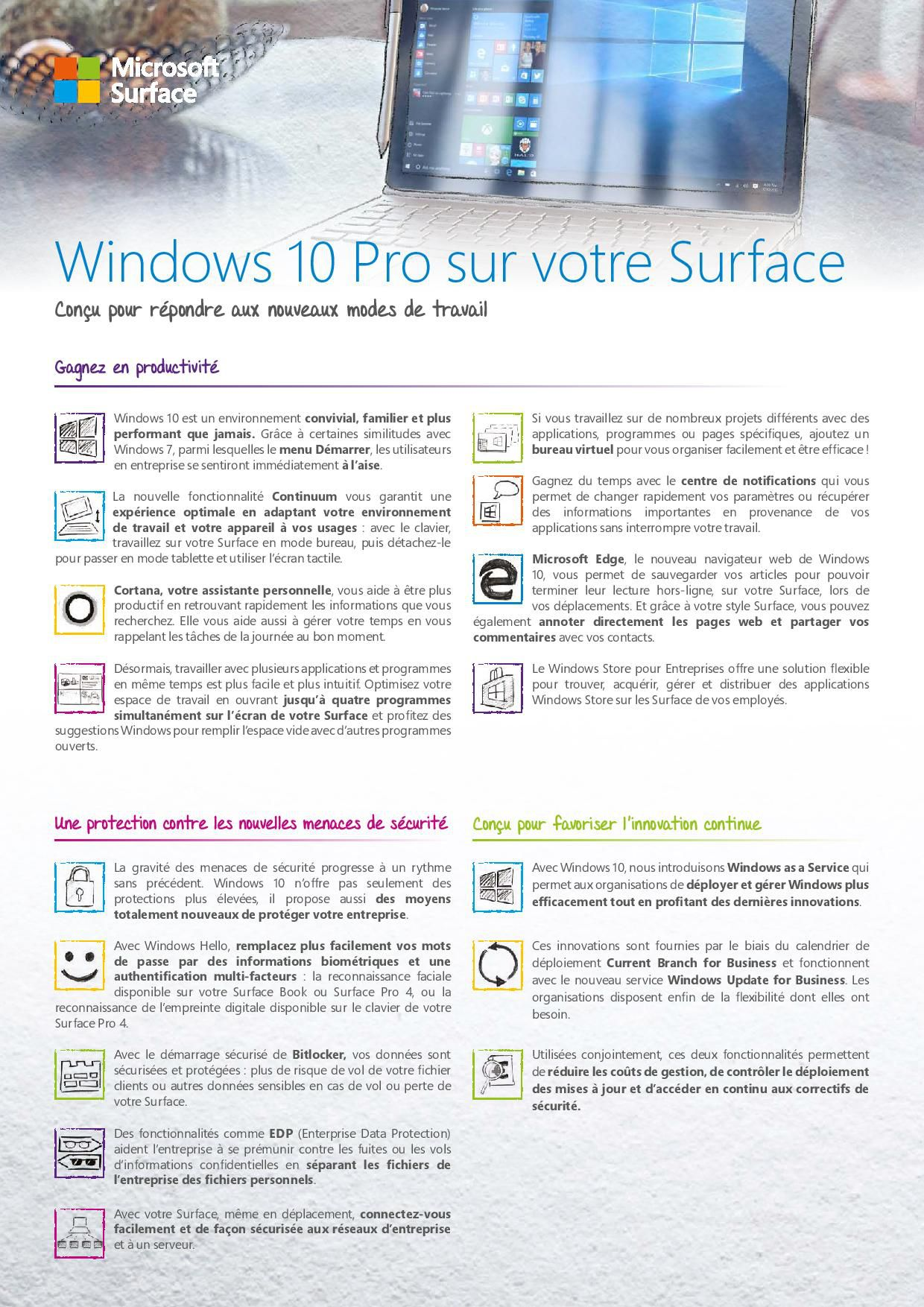 Surface Retail-page-007