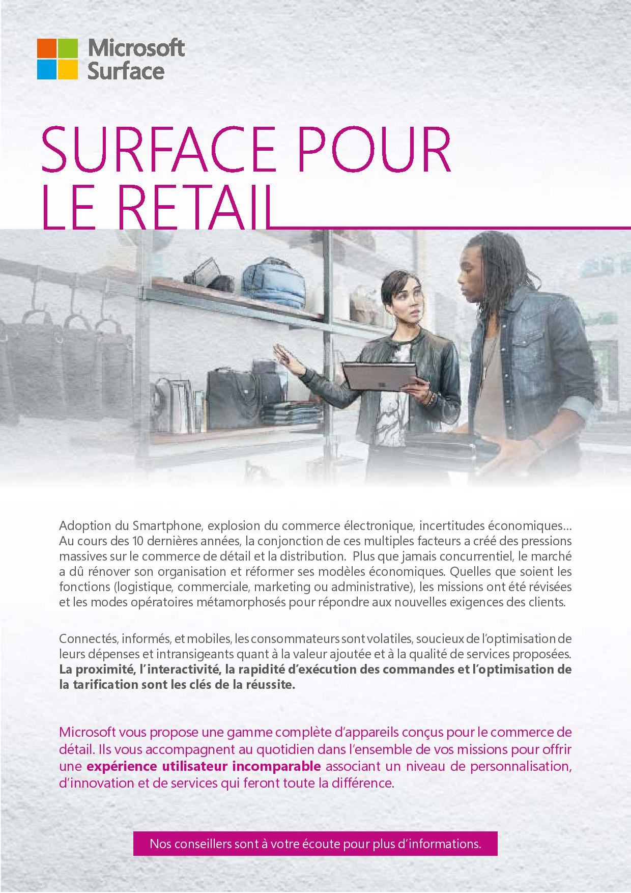 Surface Retail-page-008