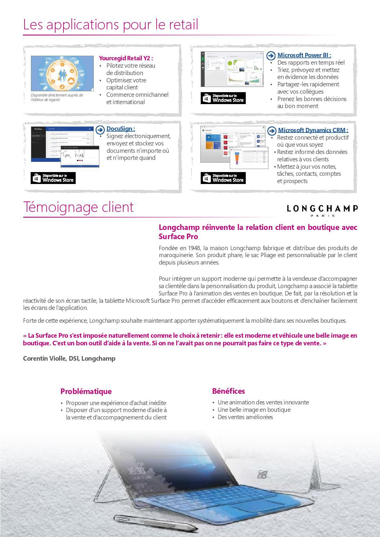 Surface Retail-page-013