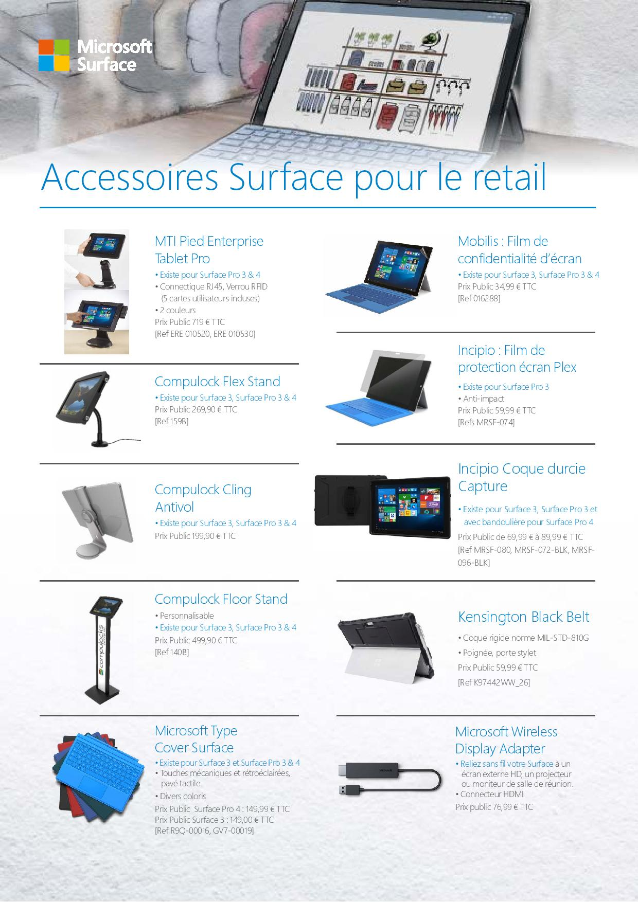 Surface Retail-page-014