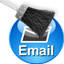cleanup-email-64