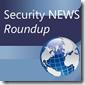 MS Security news roundup image_thumb[2][4]_thumb
