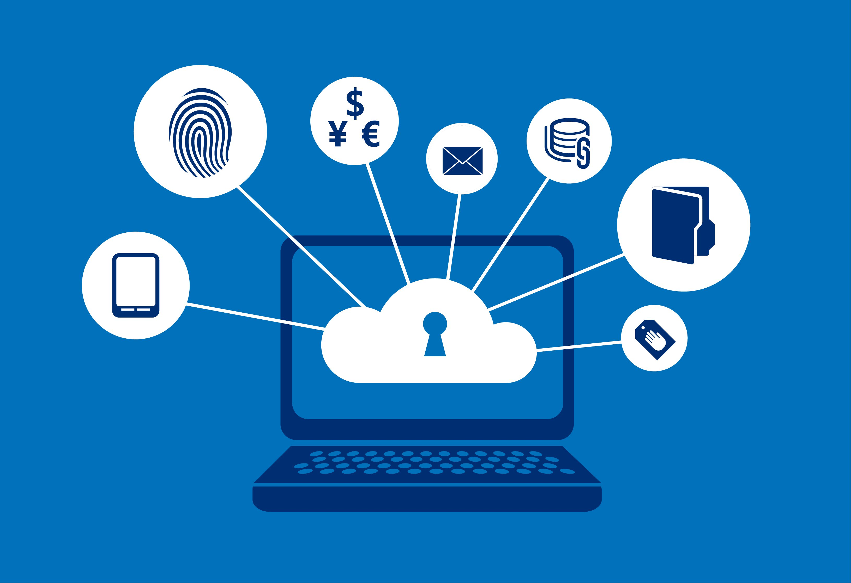 [DIAGRAM_0HG]  Protecting Data and Privacy in the Cloud: Part 1 - Microsoft Security | Privacy |  | Microsoft