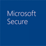 Author avatar of Microsoft Secure Team