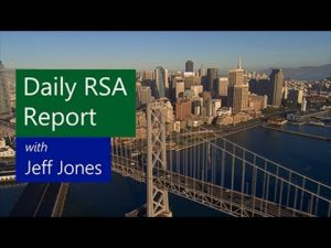 RSA Conference 2014: A look at the week ahead