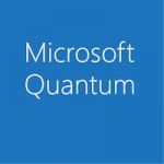 Author avatar of Microsoft Quantum Team