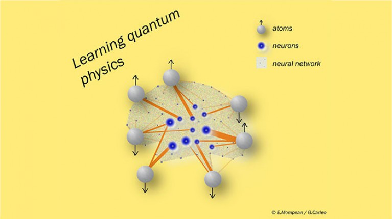 learning-quantum-physics-1-767x430
