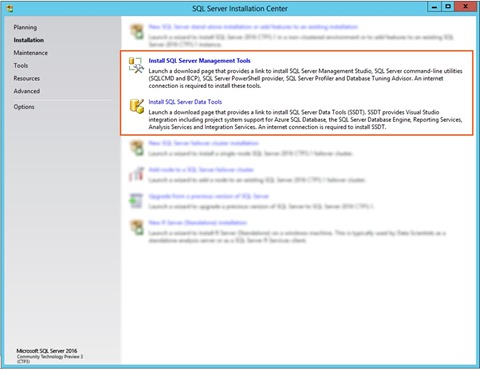 download sql server 2012 enterprise full crack