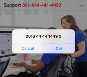 tech-support-scam-automatic-call-mobile-featured