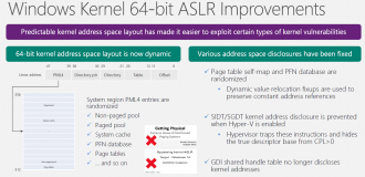 10-Windows-Kernel-64-bit-ASLR-improvements