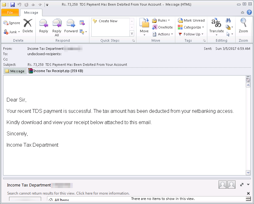 tax-social-engineering-email-malware-3