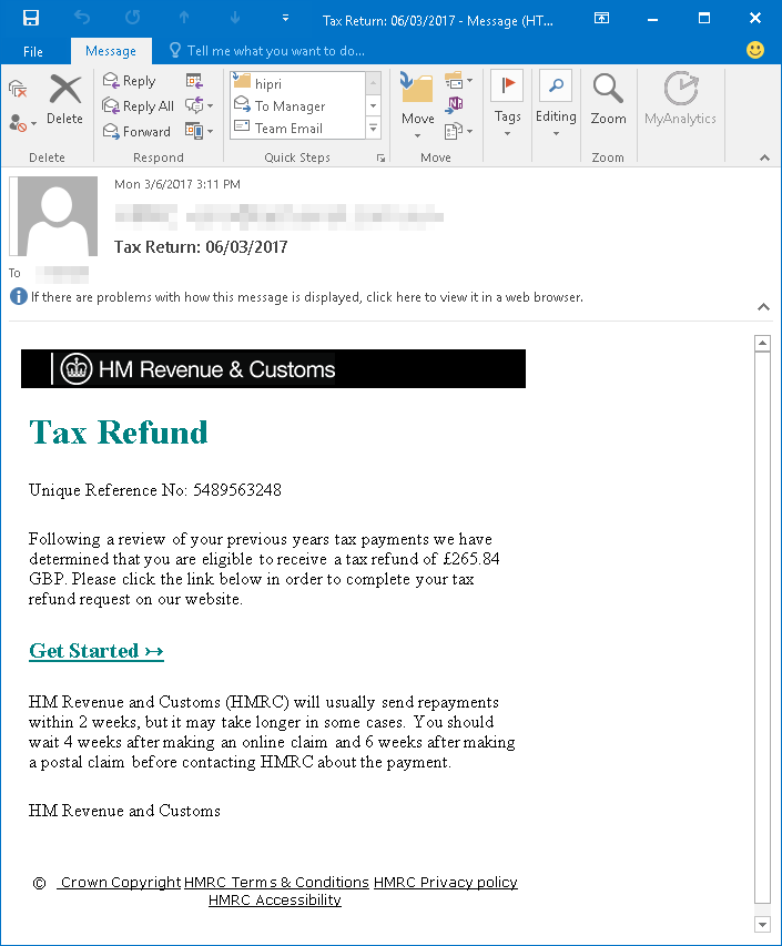 tax-social-engineering-email-malware-4