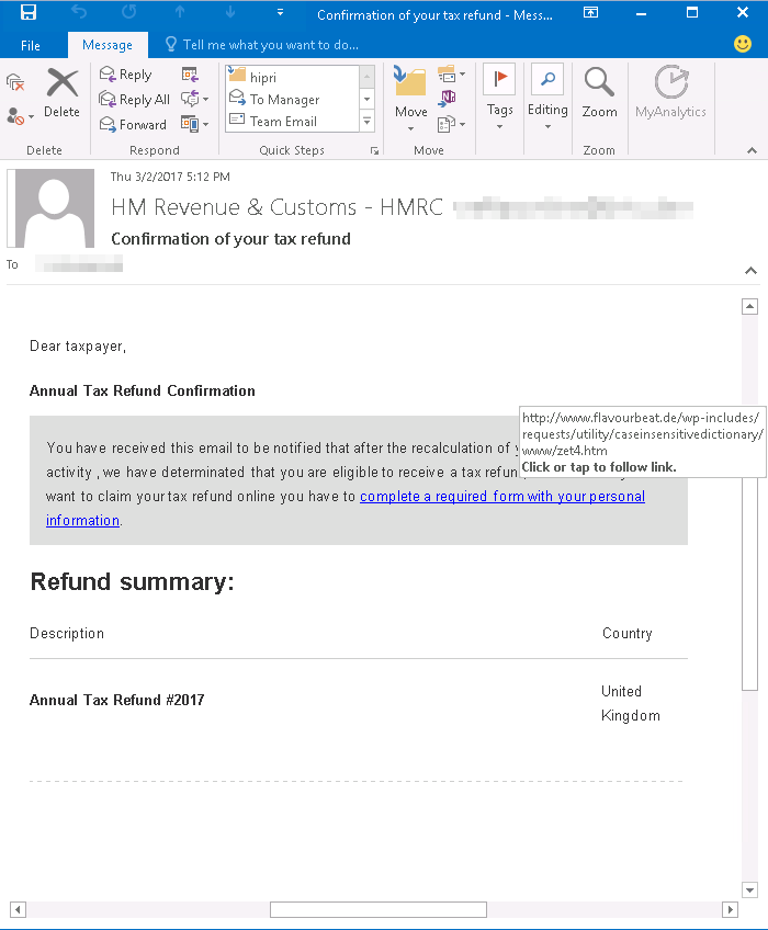 tax-social-engineering-email-malware-5