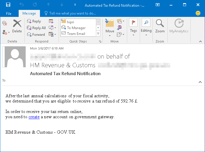 tax-social-engineering-email-malware-6