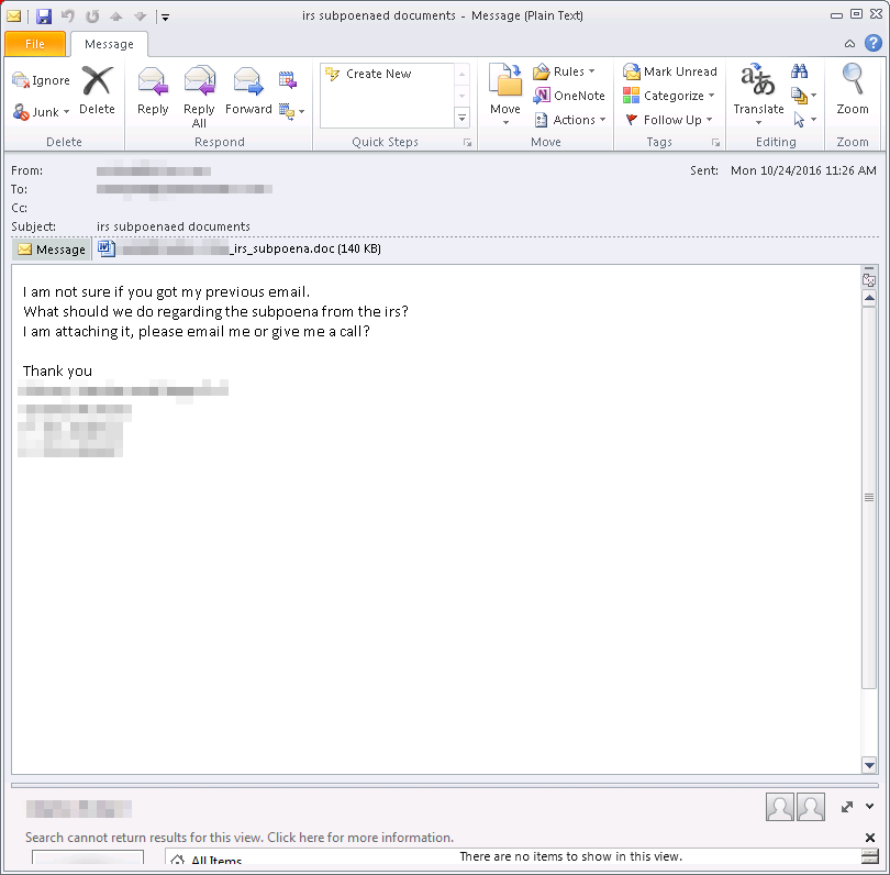 tax-social-engineering-email-malware-8