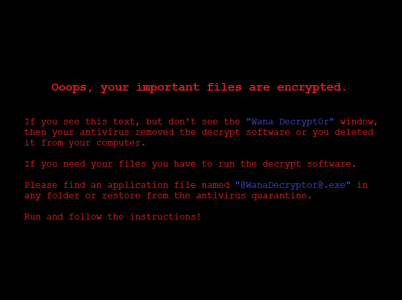 wannacrypt-ransom-note