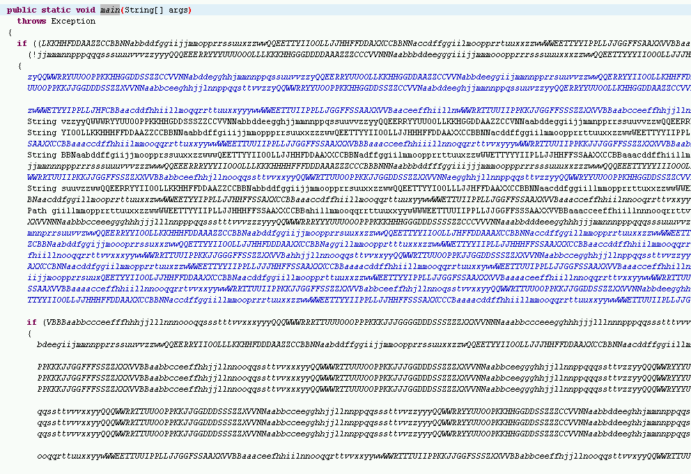 sample-obfuscated-java-malware-code-2