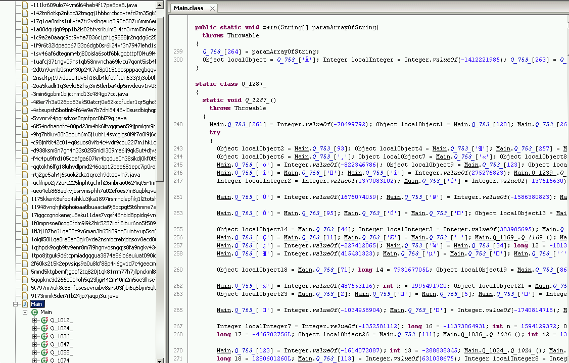 sample-obfuscated-java-malware-code-3