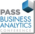 Tweet to win a ticket to PASS Business Analytics Conference