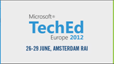 TechEd EU