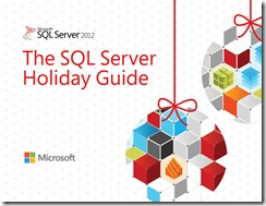 SQL_Holiday_GuideTitle