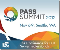 PASS_Summit_2012_Seattle
