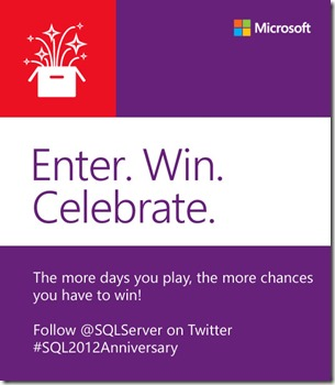 Celebrate_SQL_Server_2012_Anniversary_with_a_daily_sweepstakes