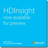 HDInsight_now_available_for_preview