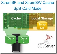 XtremSF_and_XtremSW_Cache_Split_Card_Mode