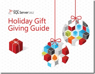 SQL_Holiday_GiftGuide (2)