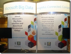 Strata_Hadoop_World_2012_Recap