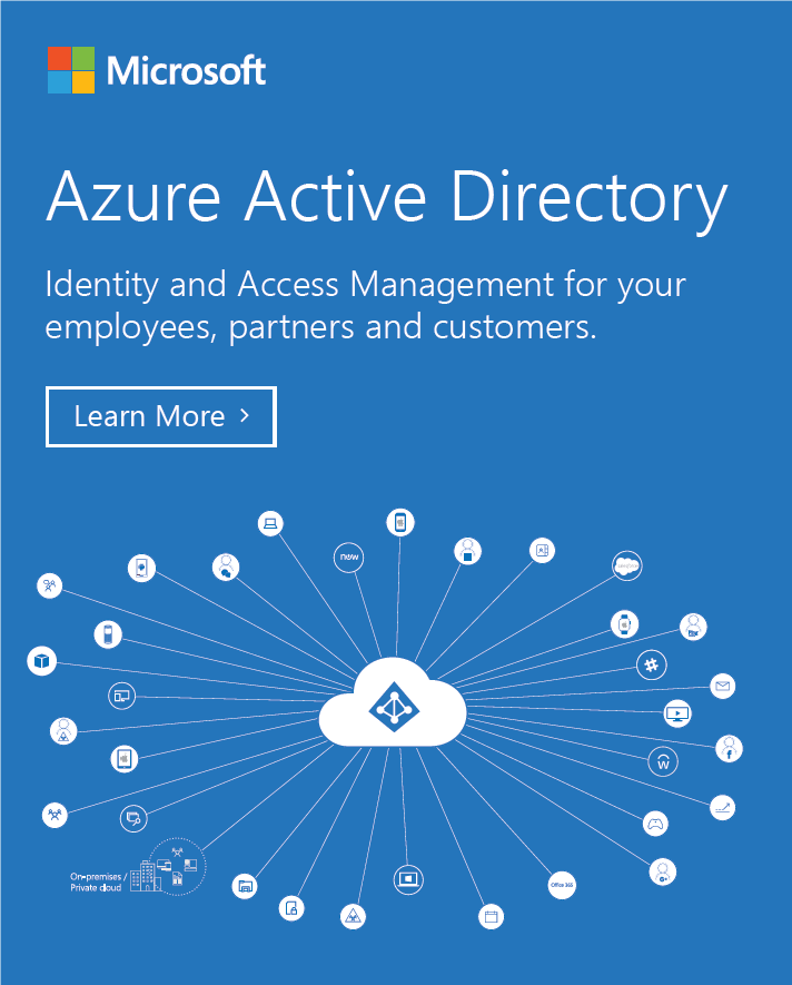 how microsoft 365 security integrates with your broader it ecosystem