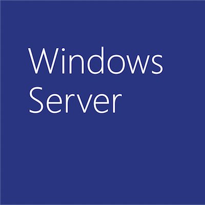 Microsoft Windows Server Team avatar