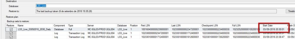 SSMS 17 9 1 is now generally available - SQL Server Blog