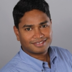 Author avatar of Sumit Kumar