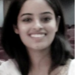 Author avatar of Swati Sachdeva