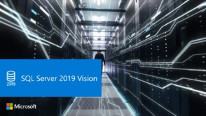 SQL Server 2019 community technology preview 2.4 is now available
