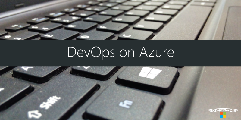 DevOps on Azure