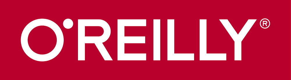 New Designing Distributed Systems O Reilly E Book Available For Free Download Open Source Blog