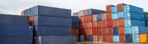 MSC17_containerShipping Microsoft Contact: Stephen Smith (stepsmit) Agency: Cinco Design Agency Contact: Kate Callahan (kate@cincodesign.com) Photographer: Amy Sacka (http://www.amysackaphotography.com/) Shoot month: March 2017 Location: Portland, OR Business: Portland Container