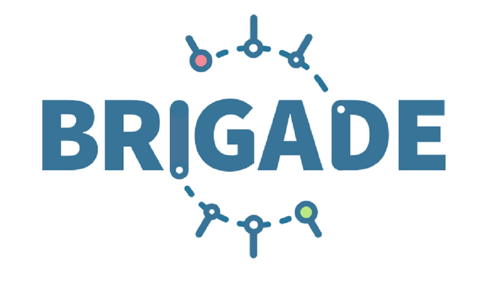 Announcing Brigade 1 0: Build a new kind of distributed