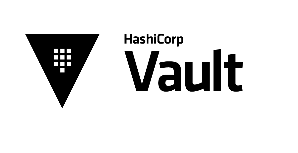Image result for pic of What is HashiCorp Vault