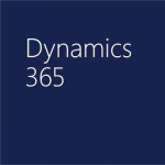 Author avatar of Microsoft Dynamics 365 Team
