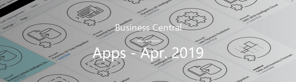 bc apps april19