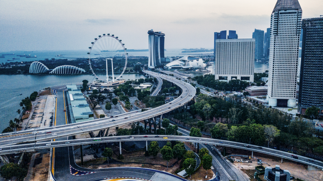 Smart cities: Innovation, inclusion, and IoT