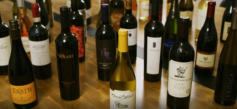 To unify its consumer data and provide opportunities for innovation, Ste. Michelle Wine Estates is deploying Microsoft Dynamics 365 Commerce across all of its wine brands.