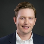 Thomas Wisniewski, Product Marketing Manager, Business Apps & Global Industry